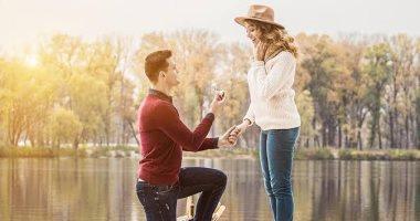5 نصائح أساسية لزواج سعيد.. روح الدعابة والمرونة أبرزها