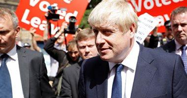 """صحيفة: الاقتصاد البريطانى يتراجع لأول مرة منذ 2012 بسبب """"بريكست بلا اتفاق"""""""