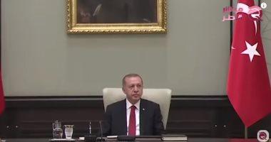 برلمانيون أوروبيون يدينون تركيا وتحديها للموقف الأوروبى والقانون الدولى