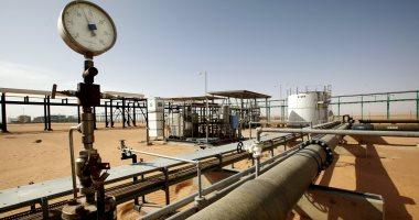 مصدر لرويترز: ليبيا تصدر نحو 160 ألف برميل من خام حقل الشرارة في نوفمبر