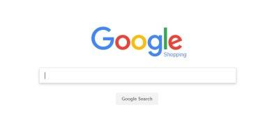 جوجل توجه ضربة جديدة لأمازون وتطلق منصة للتسوق الإلكترونى