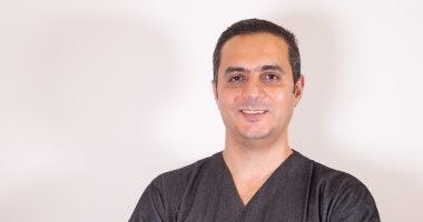 شفط الدهون ونحت القوام فى ثلاث خطوات.. الدكتور وائل يحيى يوضح