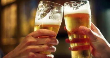 ماهو الرجفان الأذيني وما علاقته بشرب الكحول حتى ولو بكمية صغيرة؟