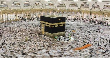 مناسك الحج  لحجاج بيت الله الحرام للعام الهجرى1440 بالصور 201907230747464746