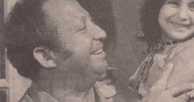 عاطف سالم..98 عاما على ميلاد مبدع أفلام الأسرة..فيديو