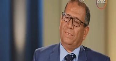 عميد آداب القاهرة: عبد الناصر تبنى القضايا العربية والأفريقية