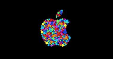 أبل توفر Apple Arcade لمستخدمي الإصدار بيتا من iOS 13 -