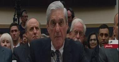روبرت مولر: يمكن محاكمة دونالد ترامب بعد رحيله عن الحكم