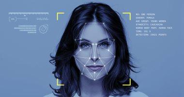 تقنية التعرف على الوجه تخطئ بمعرفة 26 مشرعا بكاليفورنيا وتصفهم بالمجرمين
