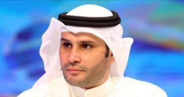 الكويت تطلب استضافة كونجرس الاتحاد الآسيوى للصحافة الرياضية 2020