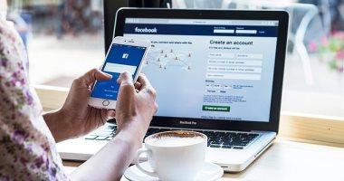 ميزة جديدة يختبرها فيس بوك لمستخدمى الأندرويد.. تعرف عليها