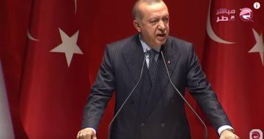 فورين بوليسى: تركيا تعادى جميع جيرانها فى شرق المتوسط
