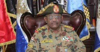 رئيس هيئة الأركان بالسودان: القوات المسلحة والدعم السريع صمام الأمان للوطن