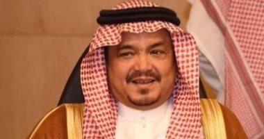 وزير الحج والعمرة فى السعودية يتفقّد مؤسسة مطوفى حجاج إيران