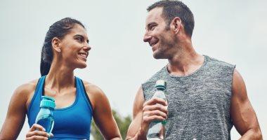 ليس جسمك فقط .. كيف تؤثر ممارسة الرياضة على عقلك