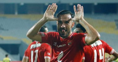 أحمد فتحى: على معلول أفضل لاعب فى الدورى العام