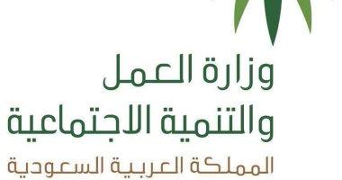 """العمل السعودية تقرر تسجيل المحاسبين الوافدين بـ""""هيئة المحاسبين القانونيين"""""""