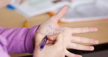 لطلاب الثانوية العامة دور ثان.. 5 معلومات عن مواعيد الامتحانات والمحظورات