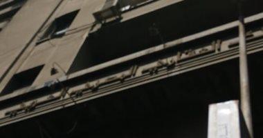 هل يمتد عقد الإيجار للزوجة حال عدم وجود وثيقة زواج رسمية؟.. المشرع لم يشترط وجود وثيقة رسمية للزواج لامتداد العقد.. واعتبر الزوجية شرط البقاء فى المسكن.. ومحكمة النقض تصدت للأزمة منذ 40 سنة باستمرار العقد