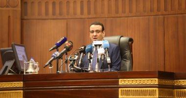 البرلمان: إجراءات الإصلاح الاقتصادى ضرورة.. ولبناء البلد لازم يكون فى فاتورة