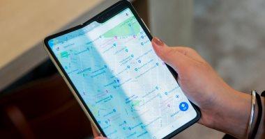 الاتصالات: قياسات الخدمة مستمرة وجهاز الاتصالات يوشك على الانتهاء من تقريره