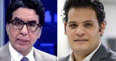 محمود سعد الدين يفضح تناقضات محمد ناصر فى برنامج «كلام فالصو».. فيديو