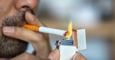100 مليون صحة: خدمات عيادات الإقلاع عن التدخين فى المحافظات بالمجان 100%