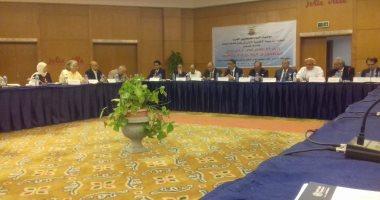 """""""الصحفيين العرب"""": نعمل على وضع دليل استرشادى لمفاهيم الصحة النفسية"""