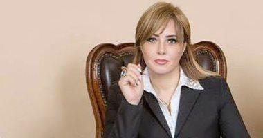 رئيس حزب توضح 3 مكاسب رئيسية من مشاركة مصر فى قمة الدول الصناعية السبع