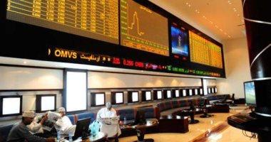 سلطنة عمان الأولى من بين أفضل 20 دولة نموا فى التجارة العالمية