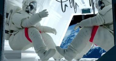 200 شخص من ذوى الإعاقة يتقدمون لطلب رواد الفضاء من وكالة الفضاء الأوروبية