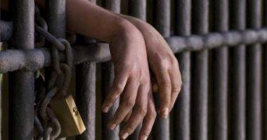 النيابة تطلب التحريات في ضبط 5 متهمين باحتجاز شخصين وطلب فدية لإطلاق سراحهما