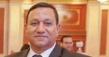 ضبط 58 قضية تموينية بينها طن و600 كيلو زيوت مجهولة المصدر بسوهاج