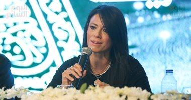 الدكتورة رانيا المشاط تشارك فى اجتماعات الدورة الـ23 للجمعية العامة لمنظمة السياحة العالمية بروسيا