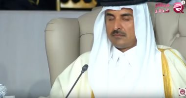 المعارضة القطرية: تميم يلجأ إلى واشنطن بعد ظهور خلافات بين الدوحة وأنقرة