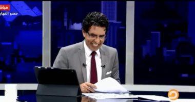 أيمن نور يمهد لتنفيذ تهديده ضد معتز مطر.. ويستعين بمحمد ناصر لتقديم برنامجًا على الشرق