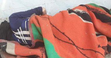 محافظ الشرقية يكشف سبب وفاة متسولة بلبيس وحقيقة إصابتها بمرض الإيدز