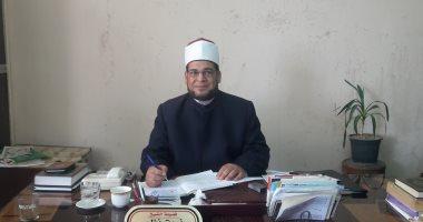 9 ساحات لصلاة عيد الأضحى فى بورسعيد وغرفة عمليات لمتابعة التجهيزات
