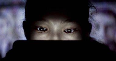 استطلاع:أكثر من 200 ألف مراهق بريطاني تم استغلالهم جنسيا عبر السوشيال ميديا