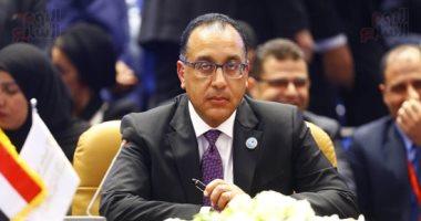 مصطفى مدبولى: كل محاولات أهل الشر والإرهاب ستبوء بالفشل أمام حجم التنمية بمصر