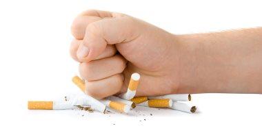 ننشر أماكن وتليفونات عيادات الإقلاع عن التدخين بالقاهرة والأسكندرية