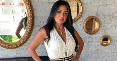 """رانيا يوسف تصور """"الآنسة فرح"""" بعد تغيير اسمه من """"شكة دبوس"""""""
