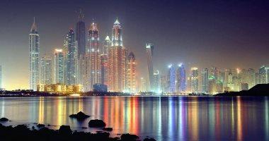 أبوظبى تبنى أول مدينة ترفيهية بحرية