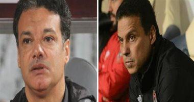 المدربين المرشحين لقيادة منتخب مصر بعد تصريحات الرئيس