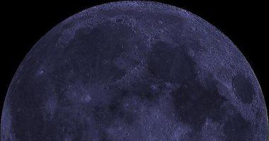 تعرف على مهمة الفضاء GRAIL ولماذا أرسلتها ناسا إلى القمر؟