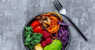 دراسة: اللحوم تغذي الأورام واتباع نظام غذائي نباتي يمنع السرطان