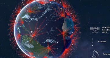 الاتحاد الاوربى يغرم بلجيكا 375 الف يورو بسبب شبكات الإنترنت فائق السرعة