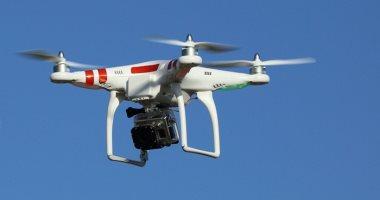 هل يعاقب القانون على استخدام الطائرات المحركة آليا ولاسلكيا؟.. تعرف على الإجابة