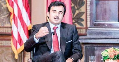 موقع أمريكى يفضح قطر: تؤيد العبودية.. والمال وراء دعم أصوات أمريكية لها