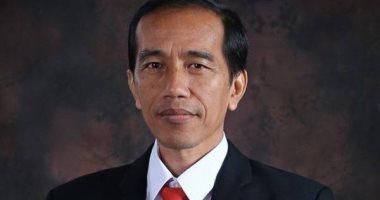 الرئيس الإندونيسى يزور ماليزيا يوم 8 أغسطس الجارى